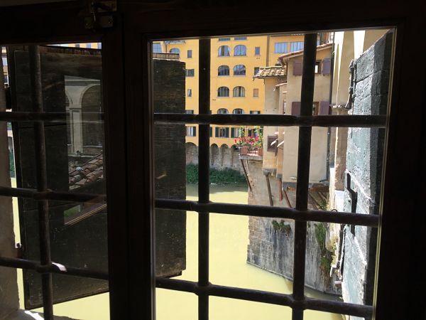 Gioiello Ponte Vecchio Fratelli Piccini