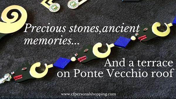 Precious stones (1)_opt