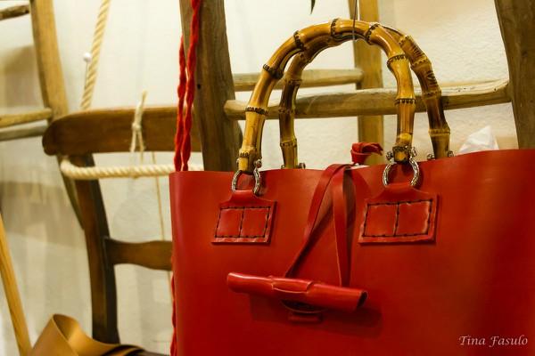 Ateliers shopping San Gimignano cfpersonalshopping.com