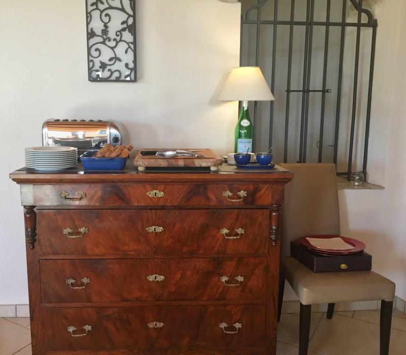Hotel Leone Montelparo wine tasting Le Marche