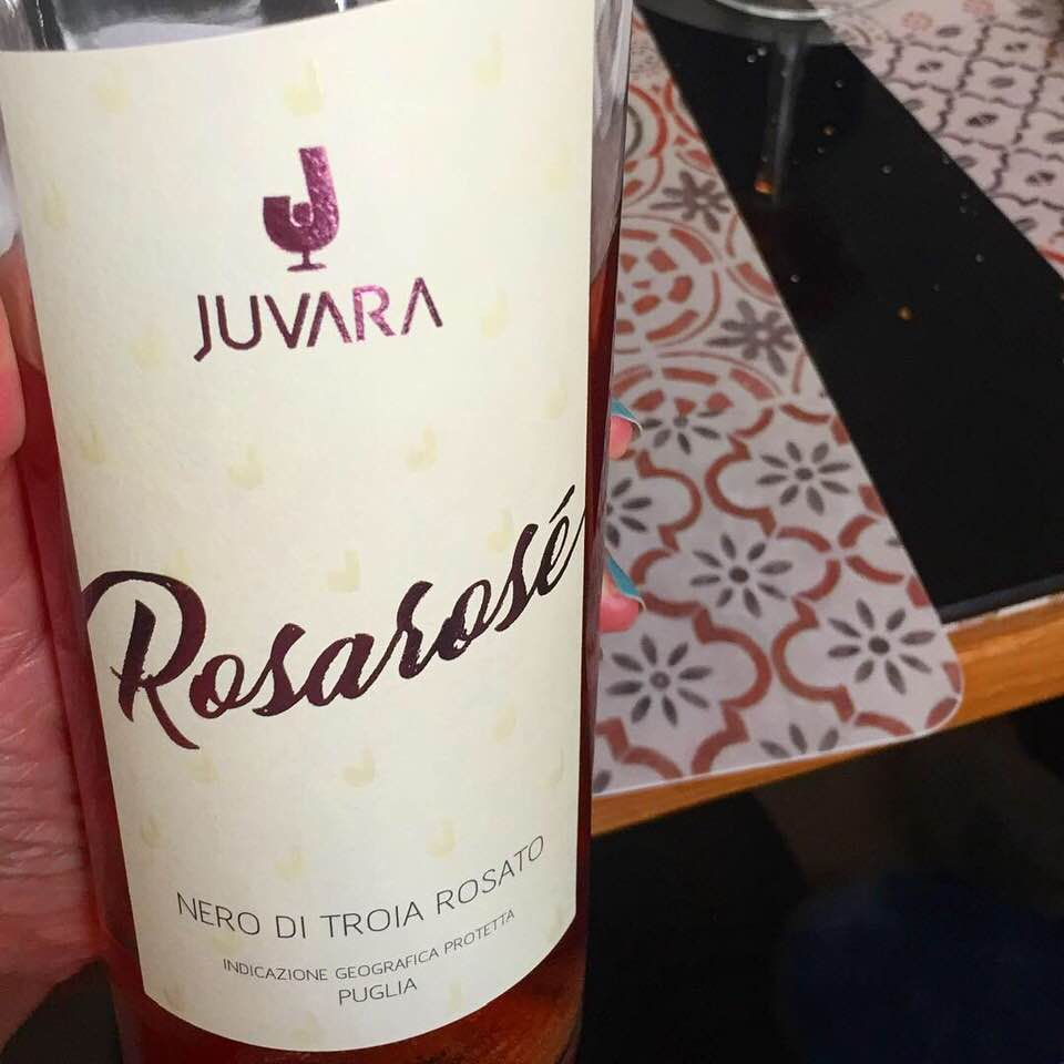 Lucera Puglia n8 lounge bar wine