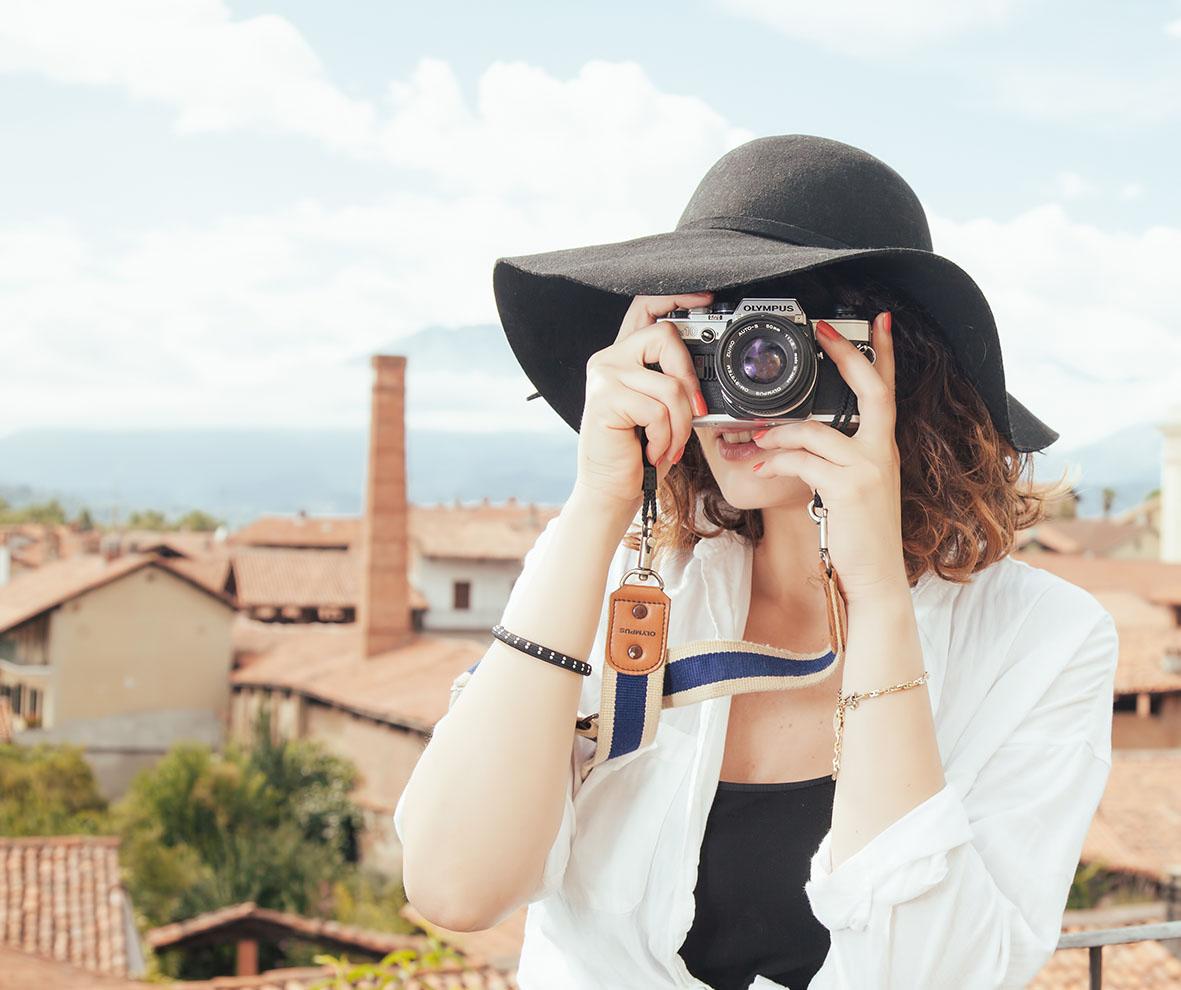 foto-tour-shopping-firenze