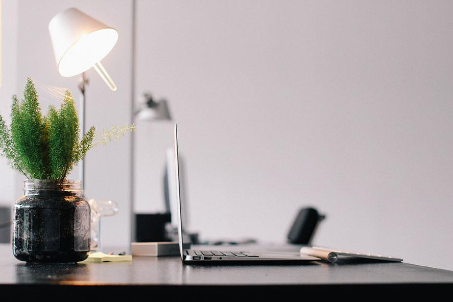 blog per il business