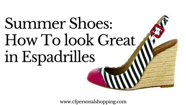 womens summer shoes espadrille